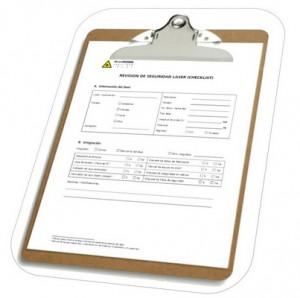 checklist2_400